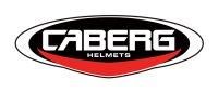 Caberg Helmets (compania Casti Caberg) are sediul in Bergamo, Italia si are o istorie cu o pasiune pentru inovatie si siguranta in procesul de productie al casti.