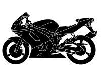 Motociclete de strada