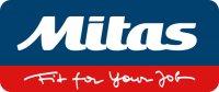 Livram din stoc gama completa de anvelope Mitas, atat pentru enduro si motocross cat si pentru motocicletele de strada\\r\\n