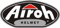 Importator oficial in Romania pentru castile Airoh, livram din stoc toata gama de casti Airoh, de la enduro, motocross pana la sport si touring.\\\\\\\\\\\\\\\\r\\\\\\\\\\\\\\\\n