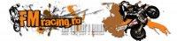 Importator si distribuitor in Romania pentru echipamente, consumabile si accesorii pentru motociclete