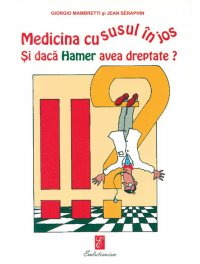 Medicina cu susul în jos